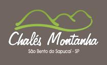 Chalés Montanha